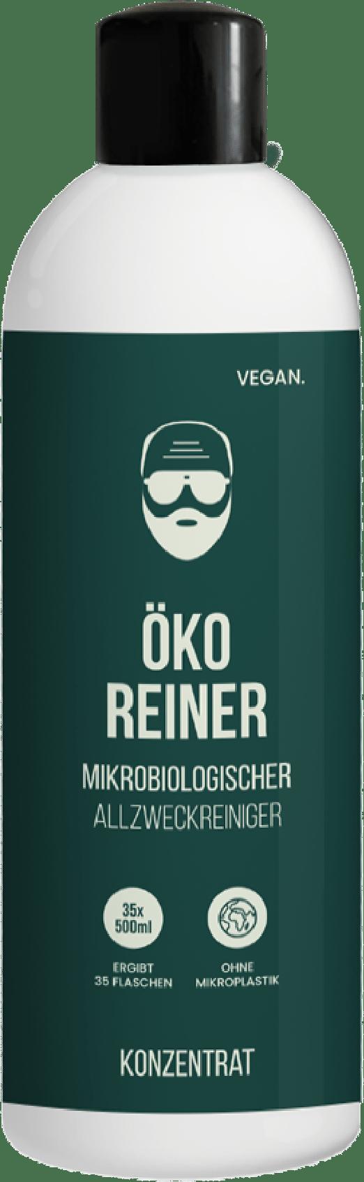 Oeko-Reiner